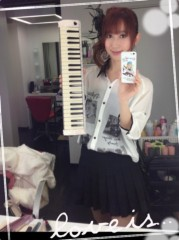 keiko(Vanilla Mood) 公式ブログ/撮影☆ 画像1