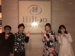 keiko(Vanilla Mood) 公式ブログ/party演奏♪ 画像1