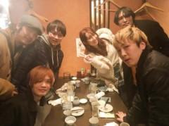 keiko(Vanilla Mood) 公式ブログ/ハムレット会♪ 画像1