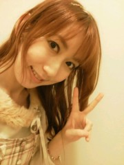 keiko(Vanilla Mood) 公式ブログ/happy valentine☆ 画像2
