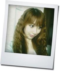 keiko(Vanilla Mood) 公式ブログ/エリザベート風♪ 画像2