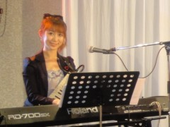 keiko(Vanilla Mood) 公式ブログ/ラジオ出演します♪ 画像1