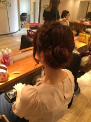 keiko(Vanilla Mood) 公式ブログ/さよなら携帯☆ 画像1