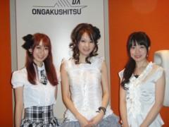 keiko(Vanilla Mood) 公式ブログ/今夜はバニラライブ♪ 画像1