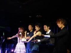 keiko(Vanilla Mood) 公式ブログ/HBD♪ 画像2