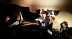 keiko(Vanilla Mood) 公式ブログ/トランプツアーファイナル! 画像2