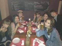 keiko(Vanilla Mood) 公式ブログ/from名古屋♪ 画像1