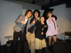 keiko(Vanilla Mood) 公式ブログ/★☆★Happy Happy Valentine★☆★ 画像1