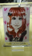 keiko(Vanilla Mood) 公式ブログ/女子力☆ 画像1