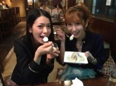 keiko(Vanilla Mood) 公式ブログ/二回公演しゅーりょー! 画像2