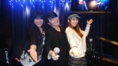 keiko(Vanilla Mood) 公式ブログ/ライブ後記2 画像1