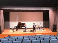 keiko(Vanilla Mood) 公式ブログ/式町水晶コンサート♪in羽村 画像2