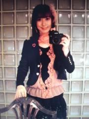 keiko(Vanilla Mood) 公式ブログ/節分日和 画像2