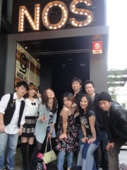 keiko(Vanilla Mood) 公式ブログ/おはよーー!! 画像1
