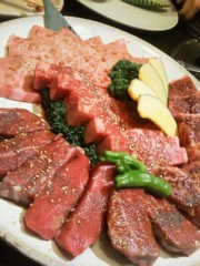 keiko(Vanilla Mood) 公式ブログ/お肉あるある 画像3