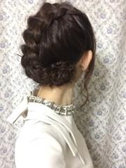 keiko(Vanilla Mood) 公式ブログ/龍の如く。 画像1