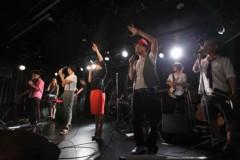 keiko(Vanilla Mood) 公式ブログ/やっと晴天! 画像1