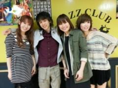 keiko(Vanilla Mood) 公式ブログ/ハーレム?! 画像2