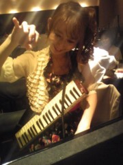 keiko(Vanilla Mood) 公式ブログ/jazz撫子☆ 画像2