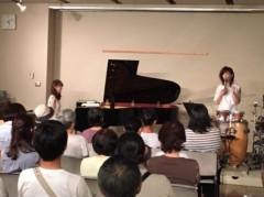 keiko(Vanilla Mood) 公式ブログ/裕さんと音楽の日♪ 画像3