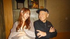 keiko(Vanilla Mood) 公式ブログ/Duo Live♪ 画像3