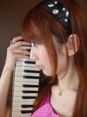 keiko(Vanilla Mood) 公式ブログ/Live info☆ 画像1