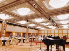 keiko(Vanilla Mood) 公式ブログ/ChihiroちゃんとParty演奏でした♪ 画像2