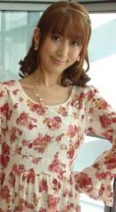 keiko(Vanilla Mood) 公式ブログ/春服☆ 画像1