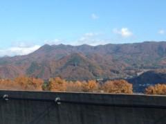 keiko(Vanilla Mood) 公式ブログ/中之条! 画像3