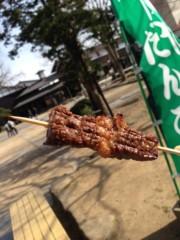 keiko(Vanilla Mood) 公式ブログ/飛騨の思い出♪ 画像3