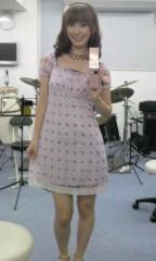 keiko(Vanilla Mood) 公式ブログ/ランキング 画像1