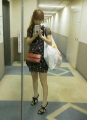 keiko(Vanilla Mood) 公式ブログ/Shopping〜 画像1