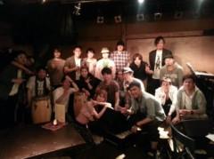 keiko(Vanilla Mood) 公式ブログ/nite wonderers☆ 画像2