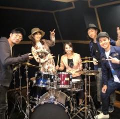 keiko(Vanilla Mood) 公式ブログ/咲妃みゆさんリハ! 画像1
