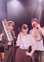 keiko(Vanilla Mood) 公式ブログ/りりかちゃんRH♪ 画像1