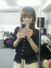 keiko(Vanilla Mood) 公式ブログ/スワロフスキー携帯☆ 画像2