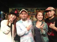 keiko(Vanilla Mood) 公式ブログ/アップアップ! 画像1