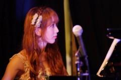 keiko(Vanilla Mood) 公式ブログ/リハーサルからのー! 画像1