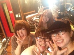 keiko(Vanilla Mood) 公式ブログ/まだまだ 画像2