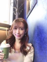 keiko(Vanilla Mood) 公式ブログ/Happy Valentine! 画像2