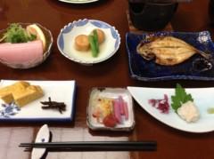 keiko(Vanilla Mood) 公式ブログ/伊東ライブでした! 画像2