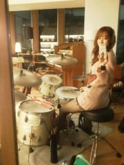 keiko(Vanilla Mood) 公式ブログ/kantineなうー! 画像1