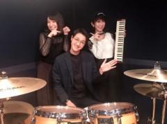 keiko(Vanilla Mood) 公式ブログ/名古屋ブルーノートリハ♪ 画像1