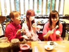 keiko(Vanilla Mood) 公式ブログ/ただいまhanamasなう 画像1