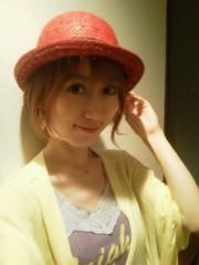 keiko(Vanilla Mood) 公式ブログ/つくばなう! 画像2