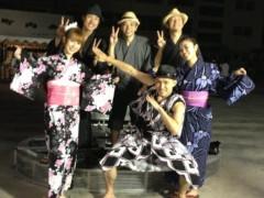 keiko(Vanilla Mood) 公式ブログ/お祭り! 画像1