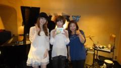 keiko(Vanilla Mood) 公式ブログ/practice! 画像1