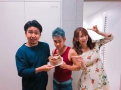 keiko(Vanilla Mood) 公式ブログ/式町水晶コンサート♪in羽村 画像1