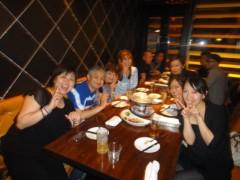 keiko(Vanilla Mood) 公式ブログ/残りわずかー! 画像2