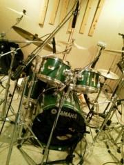 keiko(Vanilla Mood) 公式ブログ/recordingからのー? 画像1